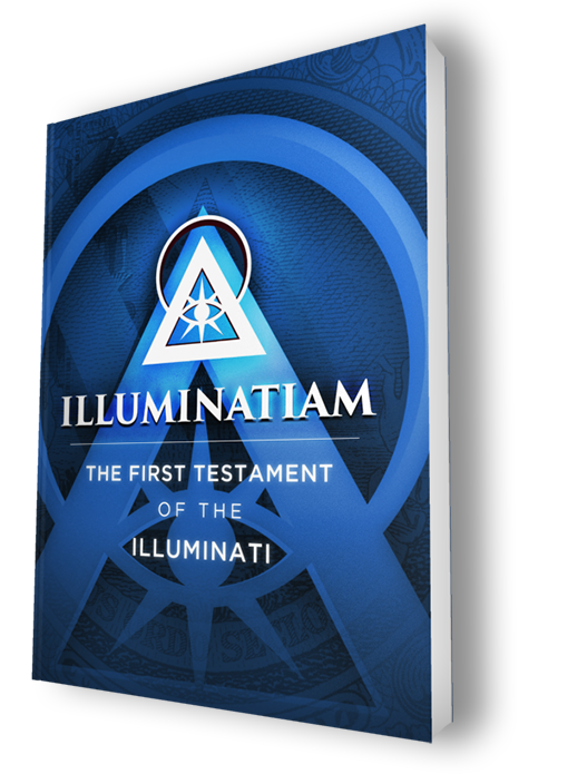 illuminatiam-book-website-home---slices_02