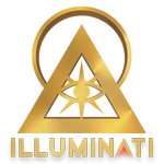 IlluminatiOfficial.org – The Illuminati's Official Website